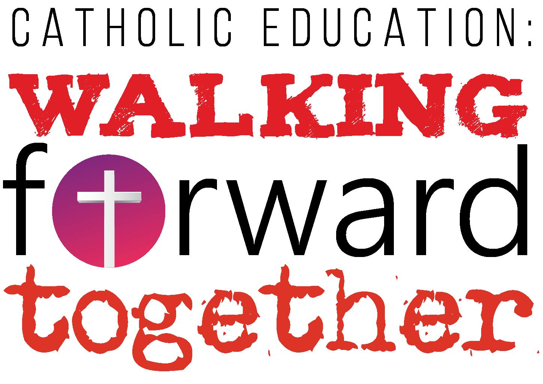 Catholic Education Week – May 5 – May 10, 2019